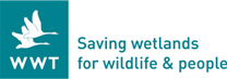 The Wildfowl and Wetlands Trust (WWT) London